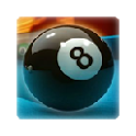 8-ball-pool-multiplayer